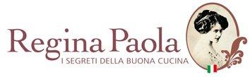 Italiaanse specialiteiten – Regina Paola