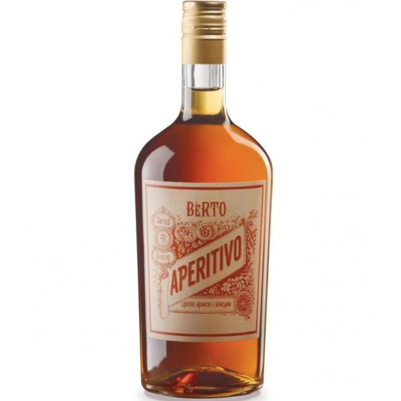 Italiaanse-aperitivo-berto-antica distilleria quaglia piemonte spritz cocktail