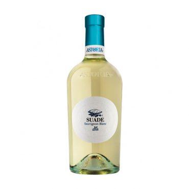 italiaanse witte wijn - astoria-suade-sauvignon-blanc-regina paola-veneto