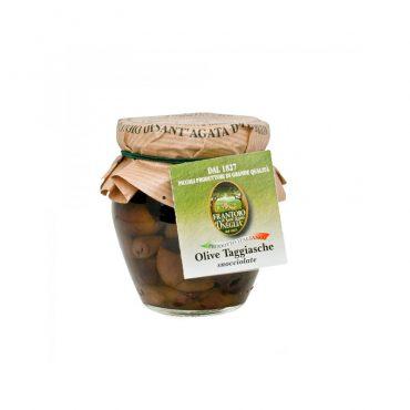 olijven-taggiasche-frantoio-sant-agata-ontpit-olijfolie-ligurië