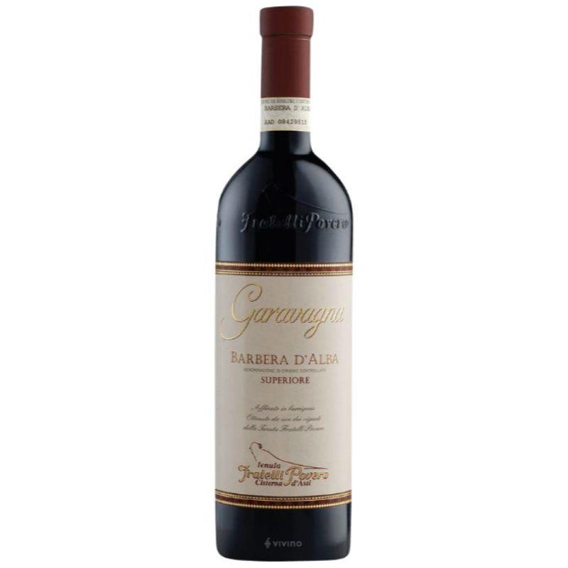 wijn-garavagna-barbera-alba-cantine-povero-regina-paola