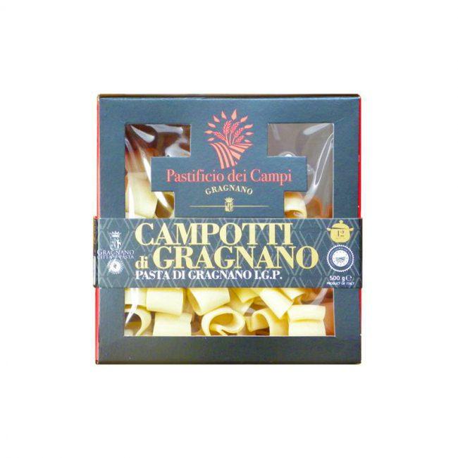 pasta-pastificio dei campi-campotti-gragnano - fooddesigner