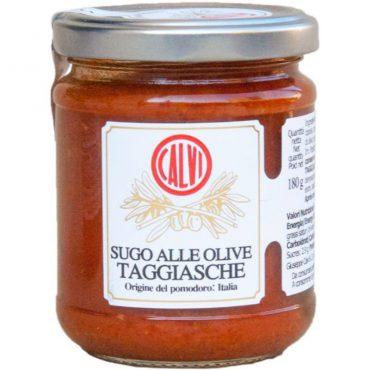 sugo-olive-taggiasche