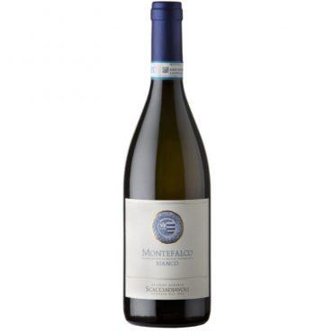 witte italiaanse wijn montefalco-bianco-scacciadiavoli-umbrie-regina paola