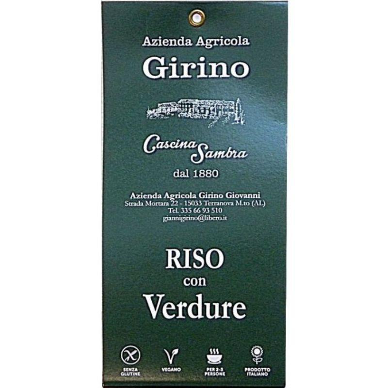 risotto-groenten-verdure-girino-vercelli-regina-paola