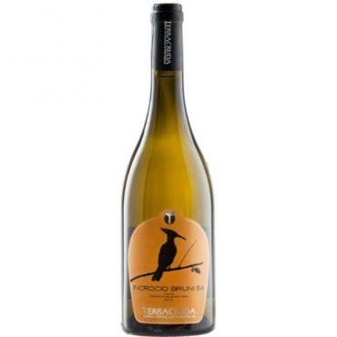 witte-italiaanse-wijn-incrocio bruni 54-terracruda-le marche