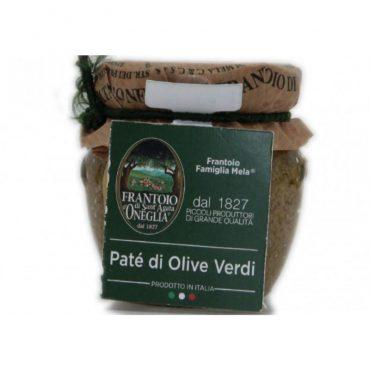 pate-olive-verdi-sant-agata