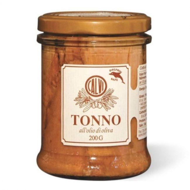 tonno-calvi