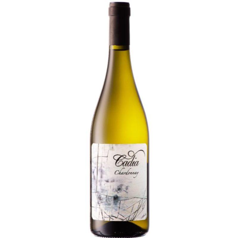 Wijn-Chardonnay-Cadia-Piemonte