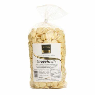 italiaanse pasta-orechiette-spina-puglial
