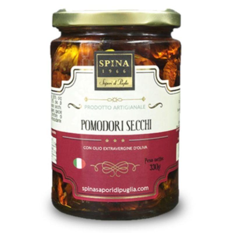 spina-pomodori-secchi-zongedroogde-tomaten-regina-paola-puglia