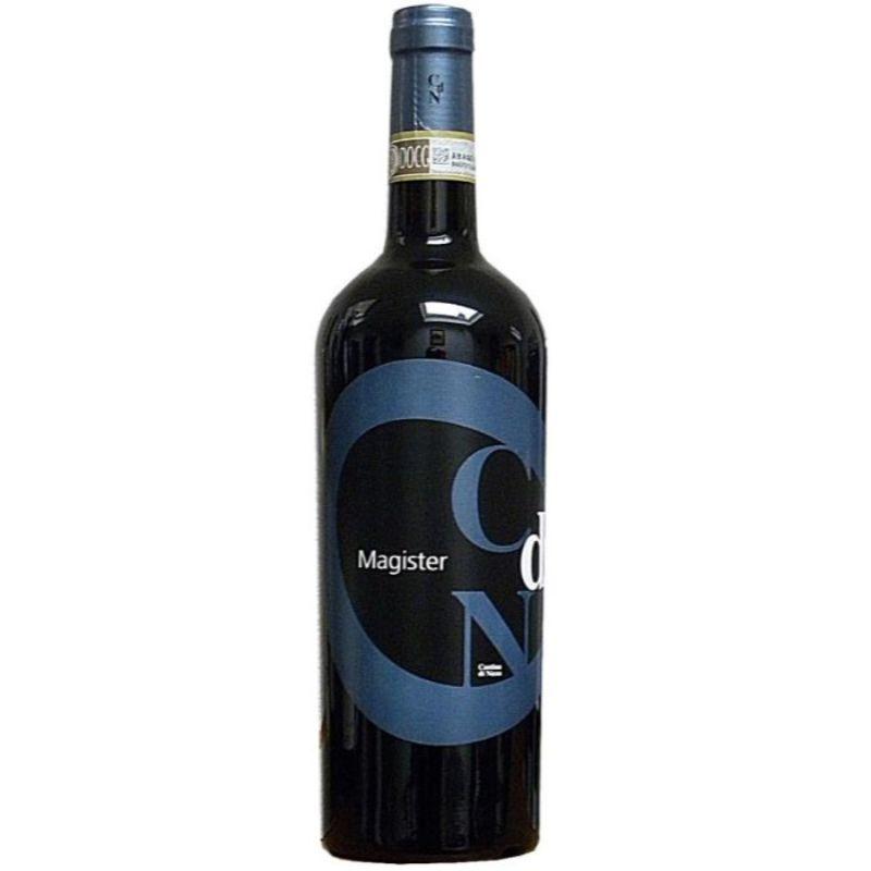 wijn-magister-cantina-nizza-barbera