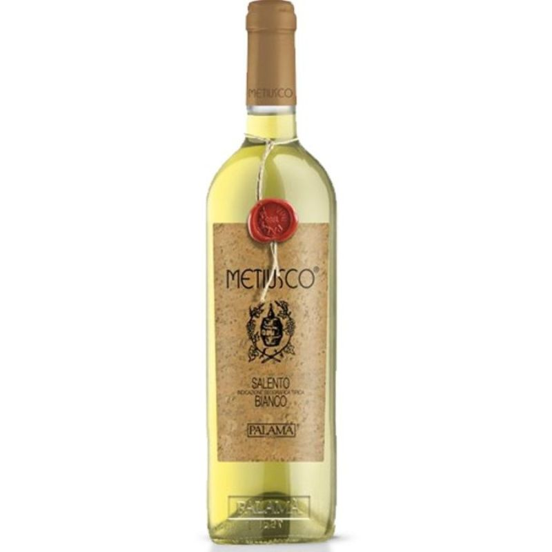 wijn-metiusco-bianco-vinicola-palama-puglia