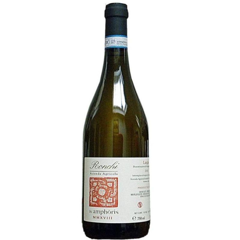 wijn-langhe-bianco-in-amphoris-ronchi-piemonte-regina-paola-arneis-barbaresco