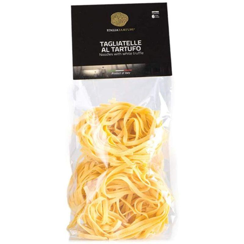 tagliatelle-italia-tartufi