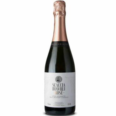 scacciadiavoli-rose-vino-spumante-sagrantino-umbrie