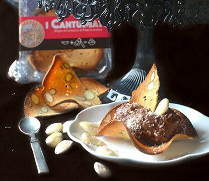 dessert-cantumatti-famigliadesideri-dolciagogo-chocolademousse