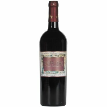 rode-italiaanse-wijn-pontelungo-piersanti-le-marche-rosso-coneroe