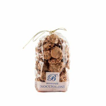 noccioloni - classici - bonfante - chivasso - dolce