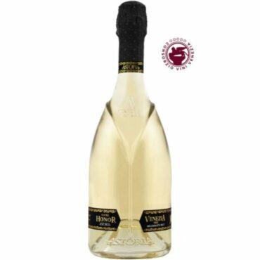 italiaanse prosecco vino spumante-honor-astoria wines -veneto